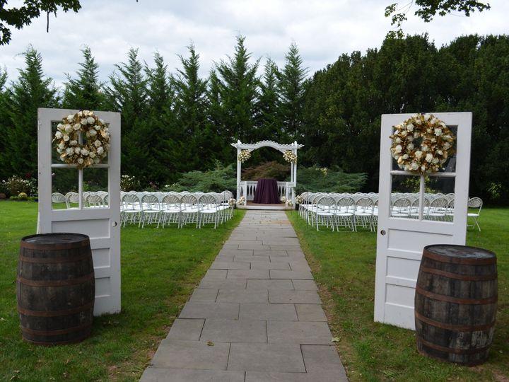 Tmx 1510246706180 Dsc0065 Watsontown wedding florist