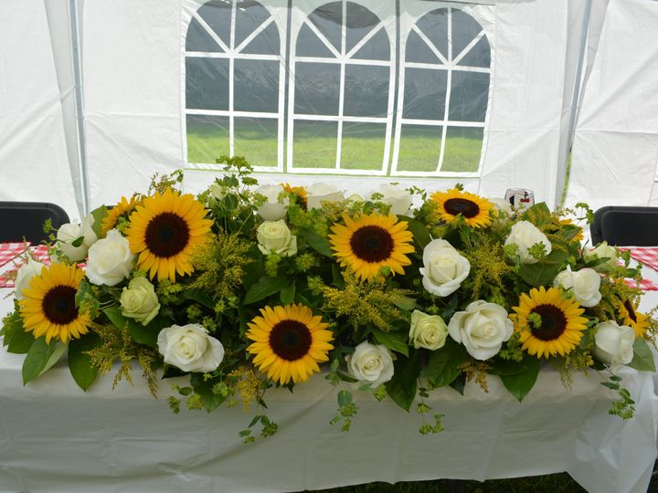 Tmx 1510247480482 Dsc0526 Watsontown wedding florist
