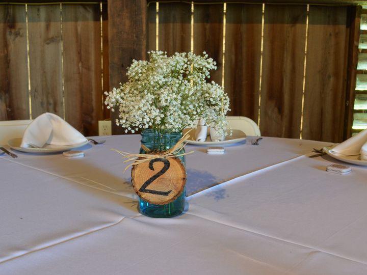 Tmx 1510248203008 Dsc0830 Watsontown wedding florist