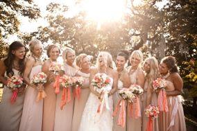 Dana Goodman Weddings