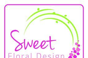 Sweet Floral Design