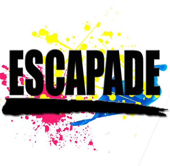 escapade for thumbnail profile