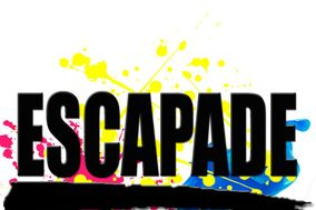 Escapade Music