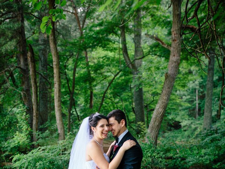 Tmx 1504619893776 Rand And Andrew10 Owings Mills, MD wedding planner