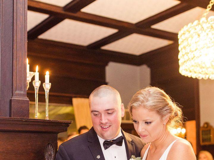 Tmx 1515070281920 Brandoncphotobaislywedding 0046 Owings Mills, MD wedding planner