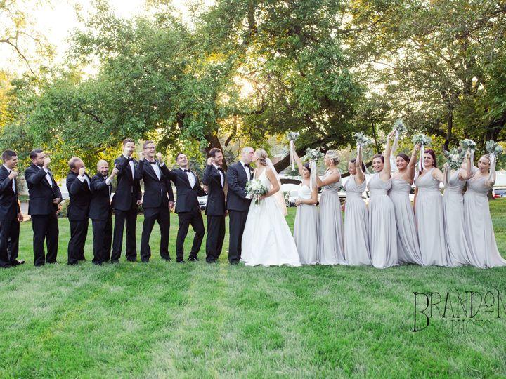 Tmx 1515070331863 Brandoncphotobaislywedding 0031 Owings Mills, MD wedding planner