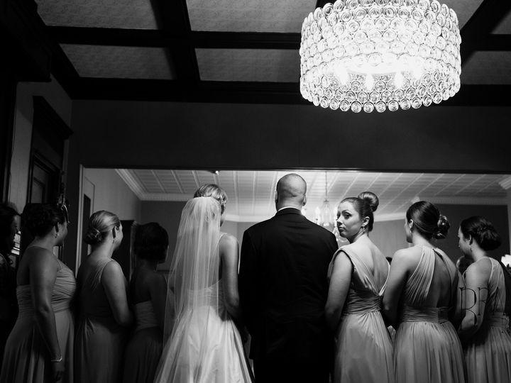 Tmx 1515070424170 Brandoncphotobaislywedding 0023 Owings Mills, MD wedding planner
