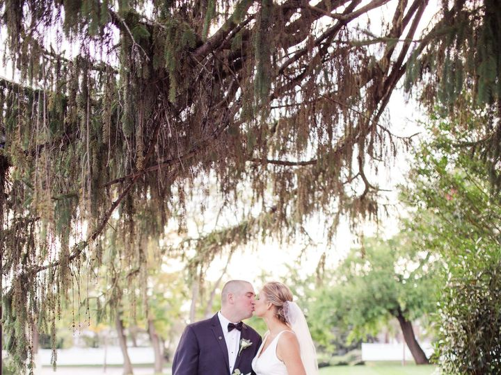 Tmx 1515070474665 Brandoncphotobaislywedding 0020 Owings Mills, MD wedding planner