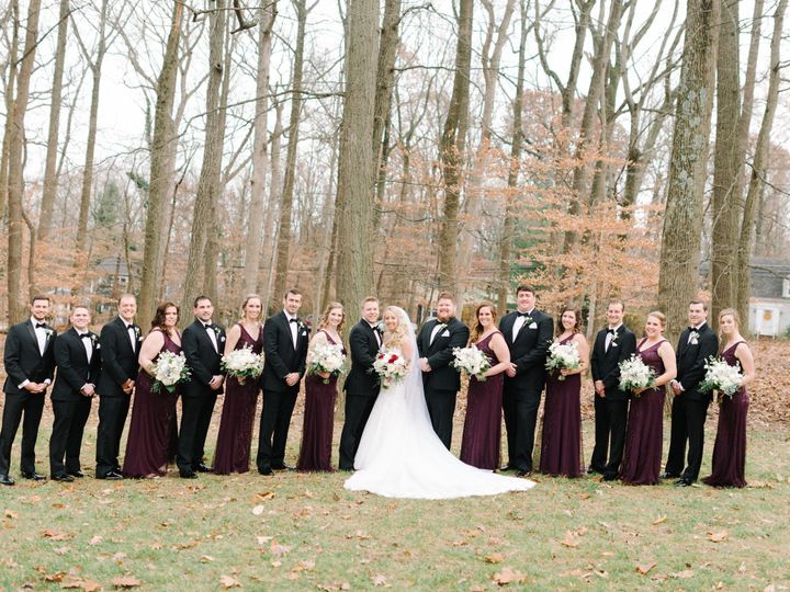 Tmx 1515070691774 Liz And Alex16 Owings Mills, MD wedding planner