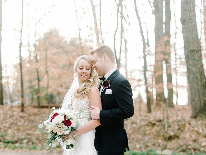 Tmx 1515070727655 Liz And Alex13 Owings Mills, MD wedding planner
