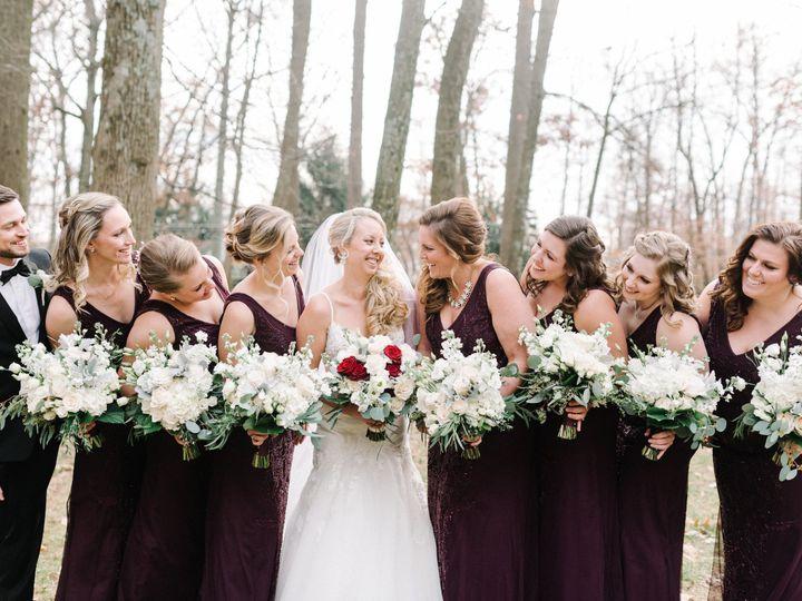 Tmx 1515070817533 Liz And Alex8 Owings Mills, MD wedding planner