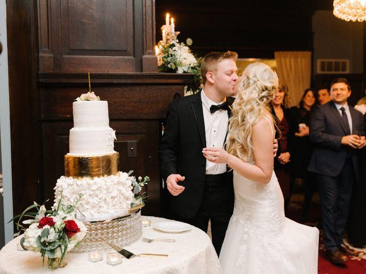 Tmx 1515070854873 Liz And Alex6 Owings Mills, MD wedding planner