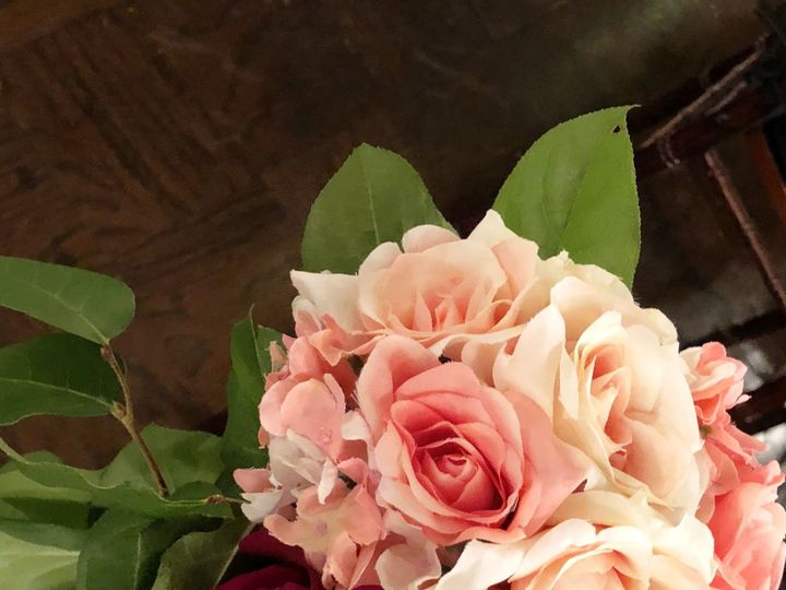 Tmx 1527092718 57d88a4e2915d9ab 1527092716 13457cf4bb80458f 1527092695861 1 Floral 1 Owings Mills, MD wedding planner