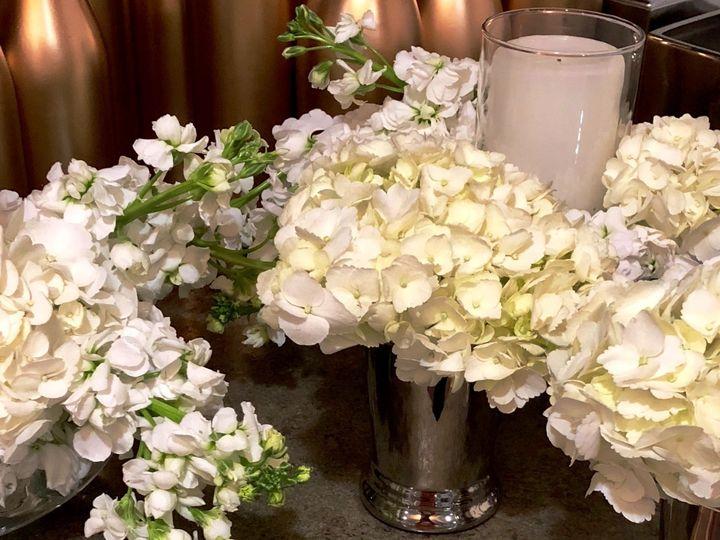 Tmx 1527092722 Cb6fbebfff433e4f 1527092719 9ba320a043893345 1527092695979 10 Floral9 Owings Mills, MD wedding planner