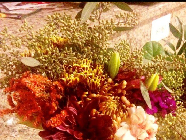 Tmx 1527092733 5e6ad58d6c3db168 1527092732 Fd2708957f0ca4af 1527092696031 17 Floral16 Owings Mills, MD wedding planner