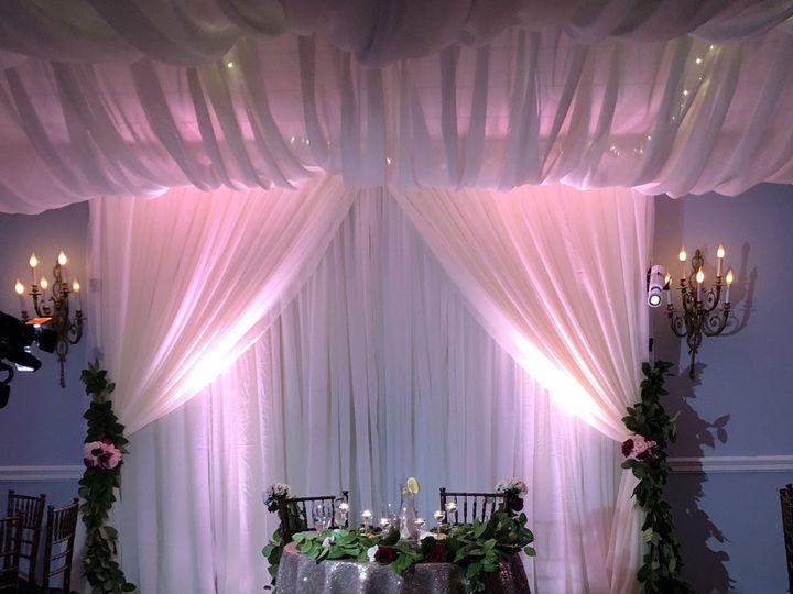 Tmx 1527092741 06e2c622792960af 1527092722 2d381849b37a878a 1527092718 21fcbd684ac55d03 152709 Owings Mills, MD wedding planner