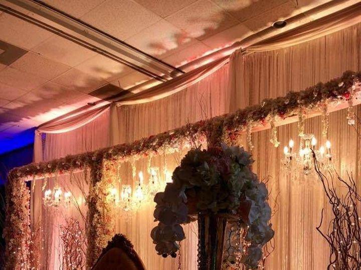 Tmx 1527517864 0fa47a849f49dd6b 1527517862 6df8df77a2d6f639 1527517861191 6 Floral30 Owings Mills, MD wedding planner