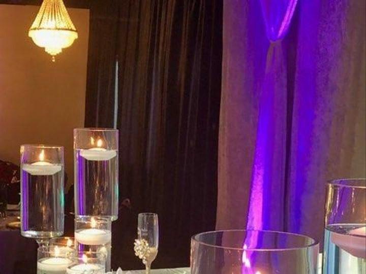 Tmx 1538480117 E7372806e089386e 1538480116 657150128cbf9cb3 1538480116127 2 Holder3 Owings Mills, MD wedding planner
