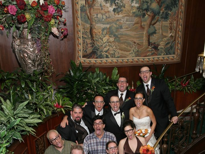 Tmx 1417560018118 0698 Jenkintown, PA wedding band