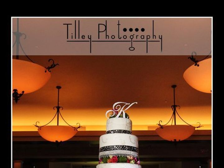 Tmx 1341978707930 169 Biloxi wedding cake