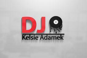 DJ Kelsie Adamek