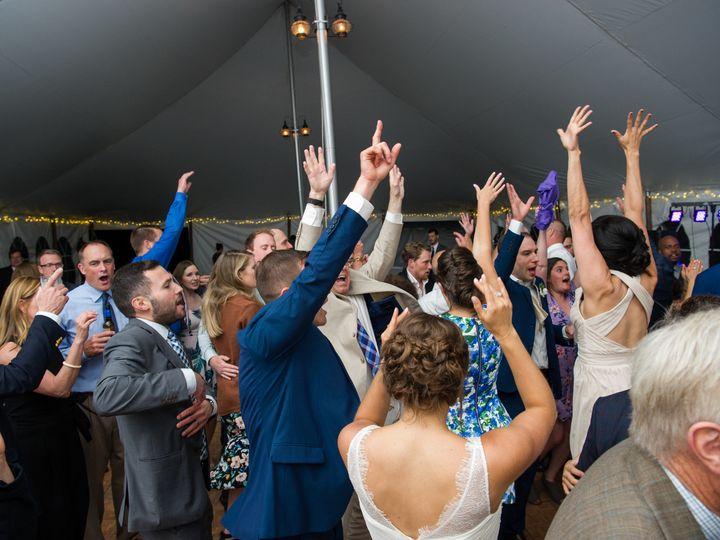 Tmx 969758178 51 752102 Portland wedding band