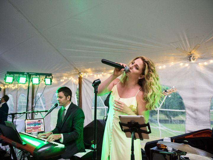 Tmx 969776877 51 752102 Portland wedding band
