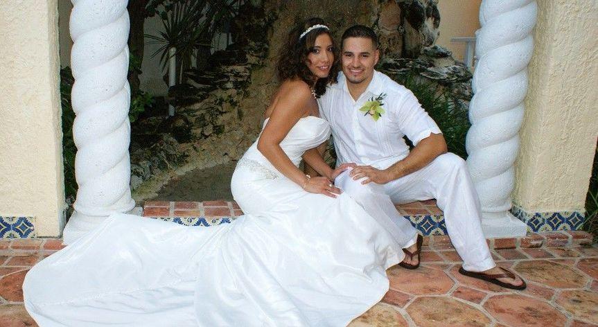 88c3ad02d7f4ae79 1401725833804 wedding 7