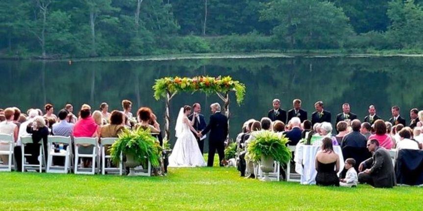 730eb197e059eba5 1484068393265 club getaway wedding weekends wedding south kent c