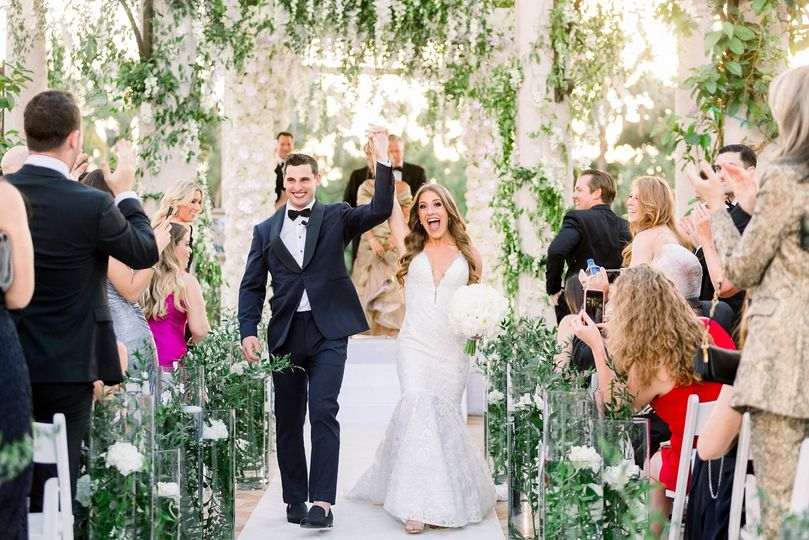 charlotte nc wedding photographers 0015 51 413102 1557077809