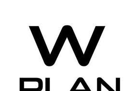 W PLAN