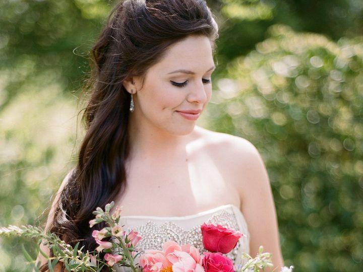 Tmx 1484761377744 Day Two   Film 0637 Milwaukee wedding florist