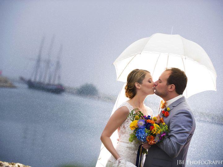 Tmx 1484761462894 Erinjoe0222 Milwaukee wedding florist