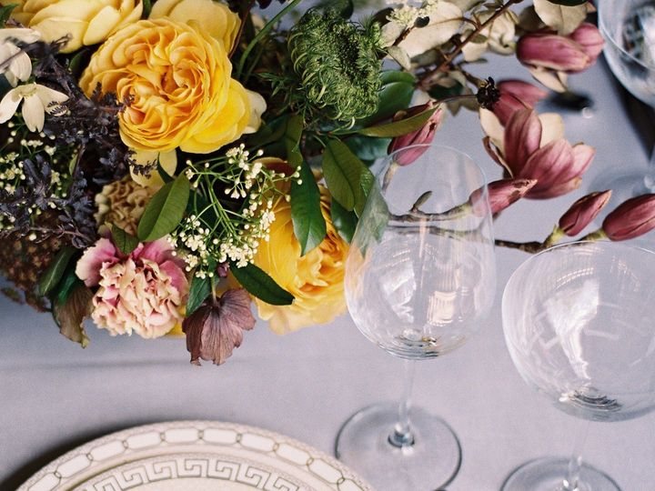 Tmx 1484761800659 Liz C8 Milwaukee wedding florist