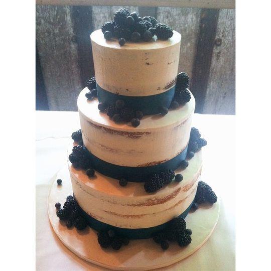 Cakes Wilsonville