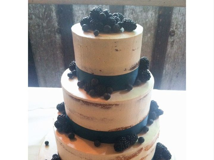 Tmx 1476567574012 112335578476531052838165911471954290835873n Wilsonville wedding cake