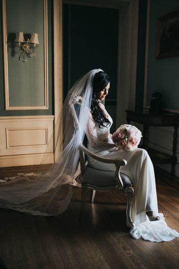 toronto wedding photography engagement photographe