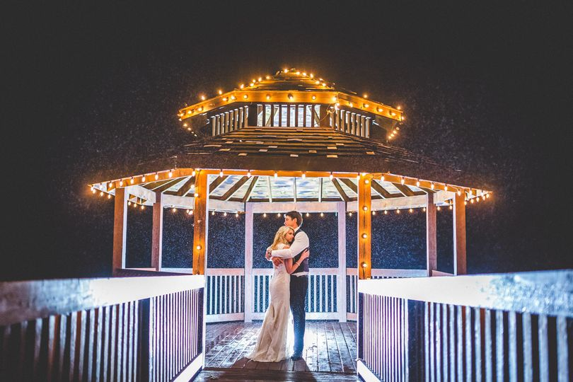 toronto wedding photography photographer 2016 23