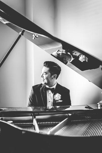 toronto wedding photography photographer 2016 52