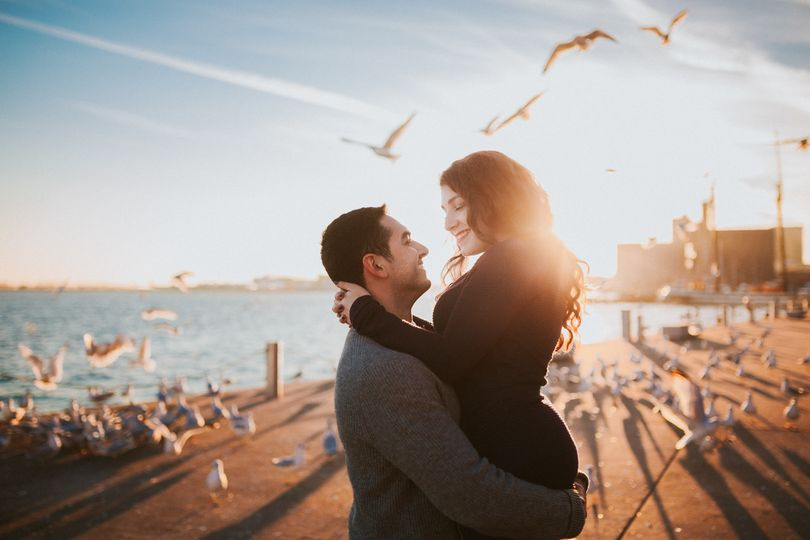toronto wedding photographer beautiful life studio