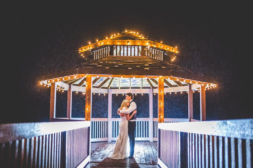 db4fe34c033a6d2b 1487804238585 toronto wedding photography photographer 2016 23