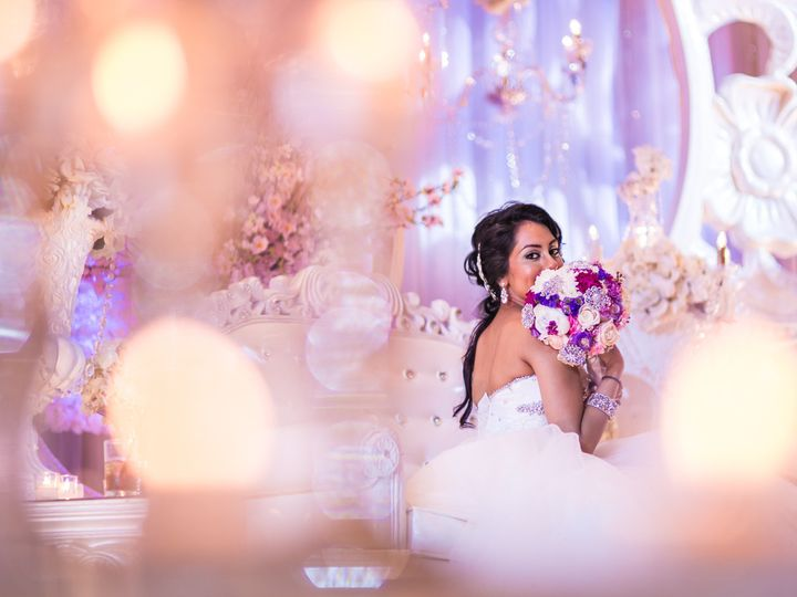 Tmx 1487803310114 Toronto Wedding Photography Photographer 2016 1 Toronto wedding videography