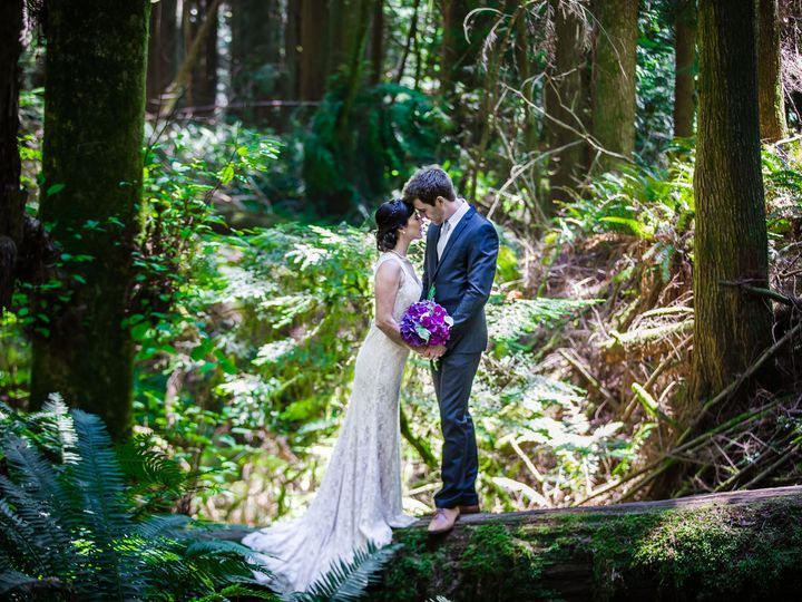 Tmx 1487804212495 Vancouver Wedding Photographer Beautiful Life Stud Toronto wedding videography