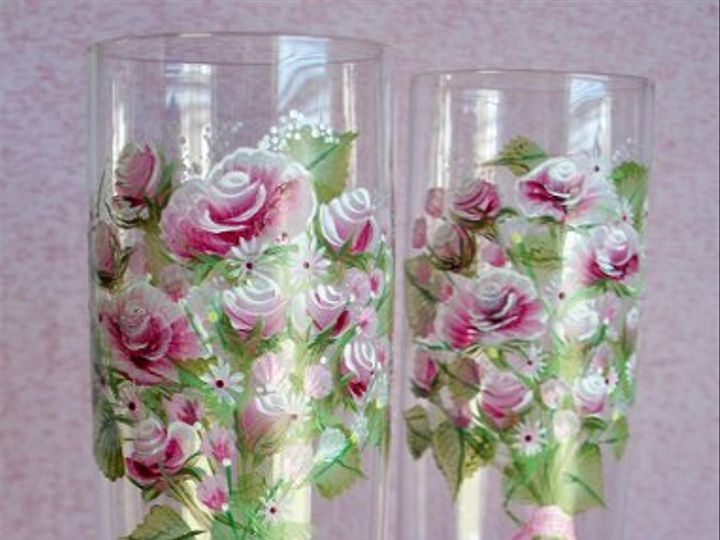 Tmx 1279940327874 1000764 Dolores wedding favor