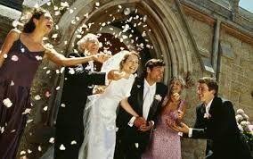 Tmx 1466794904212 Church Wedding San Diego, CA wedding ceremonymusic