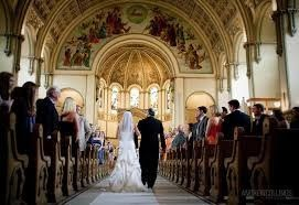 Tmx 1466794921306 Church Walking San Diego, CA wedding ceremonymusic