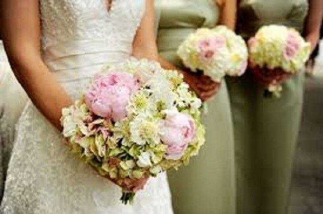Tmx 1466794951363 Wedding Entourage 2 San Diego, CA wedding ceremonymusic