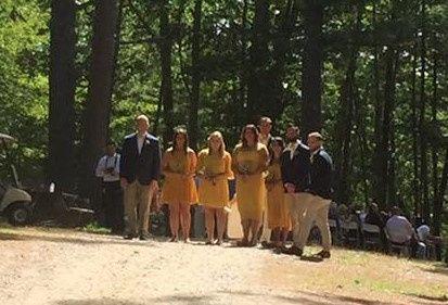 bridalpartyawaits