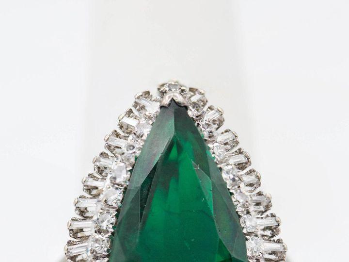 Tmx Created Emerald Stack Final 51 145102 1556820478 San Luis Obispo, CA wedding jewelry