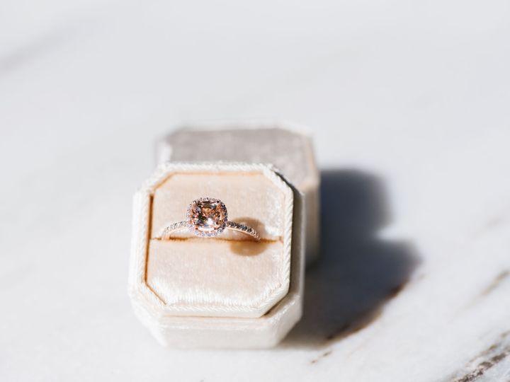 Tmx Fieldsofcopperandsagebynp 105 51 145102 1556820485 San Luis Obispo, CA wedding jewelry
